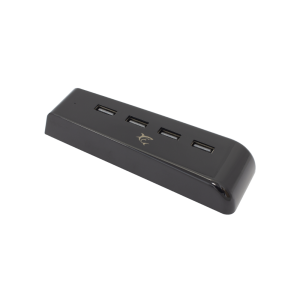 White Shark PS5 4-PORT USB HUB PS5-0576 CROSS