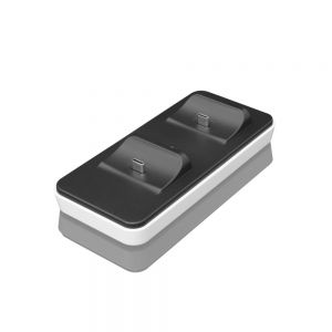 White Shark PS5 CHARGING DOCK PS5-504 CLINCH