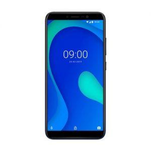 Wiko MOBILNI TELEFON Y80 MADA 2/16GB Dark Blue