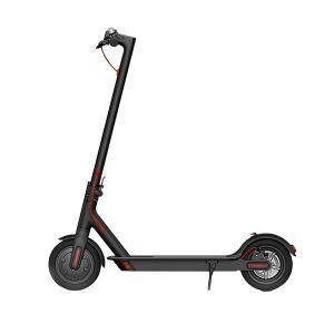 Xiaomi ELEKTRIČNI TROTINET Mi Electric Scooter Pro crni