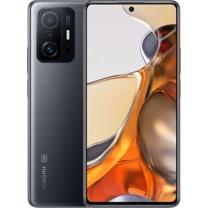 Xiaomi MOBILNI TELEFON 11T PRO EU 8+128 Meteorite Gray