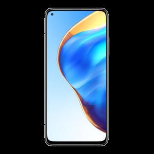 Xiaomi MOBILNI TELEFON Mi 10T EU 6+128 Lunar Silver