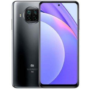 Xiaomi MOBILNI TELEFON Mi 10T Lite 6GB/128GB Pearl Gray