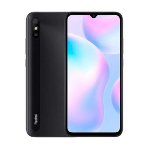 Xiaomi MOBILNI TELEFON Redmi 9A EU 2+32 Granit Grey