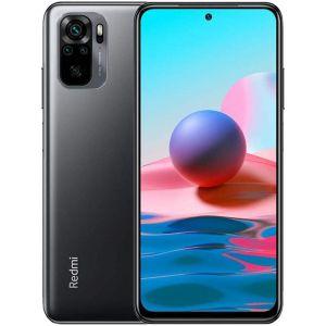 Xiaomi MOBILNI TELEFON Redmi Note 10 EU 4+64 Onyx Grey