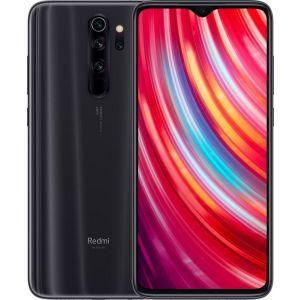 Xiaomi MOBILNI TELEFON Redmi Note 8 Pro EU 64+6 Mineral Grey