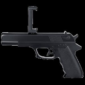 Xplorer PIŠTOLJ ZA SMARTPHONE AR Gun CrossFire