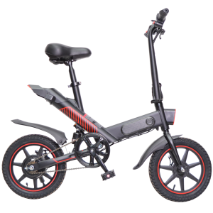 Yugo ELEKTRIČNI BICIKL E-Bike 1.1 C3Y