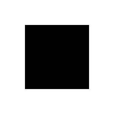 Fantom ELEKTRICNA DZEZVA ZA KAFU KS 7203