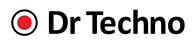 Dr Techno | Exclusive Hi-Tech stores